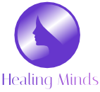 Healing Minds | Counselling and Psychotherapy Dublin